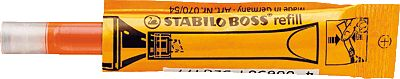 Stabilo 070-54