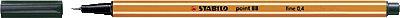 Stabilo 88-63