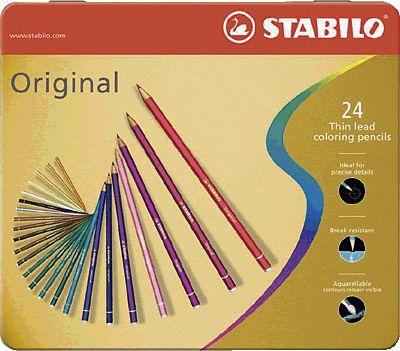 Stabilo 8774-6