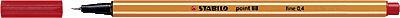 Stabilo 88-40