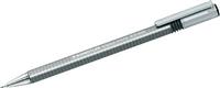 triplus micro Druckbleistift 0,5mm Staedtler 774 25