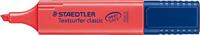 Textsurfer classic 364 Staedtler 364-2