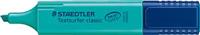 Textsurfer classic 364 Staedtler 364-35