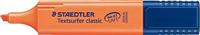 Textsurfer classic 364 Staedtler 364-4