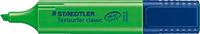 Textsurfer classic 364 Staedtler 364-5