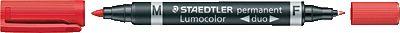 Staedtler 348-2