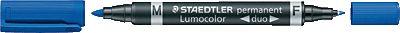 Staedtler 348-3