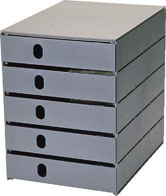 styro 23100-85