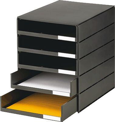 styro 23101-90
