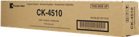 toner TA 611811015