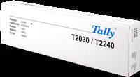 Nastro colorato Tally T2030/T2240