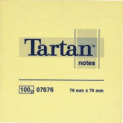 Tartan 007676