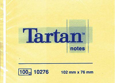 Tartan 010276