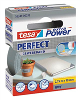 Gewebeband Tesa 56341-00033-02
