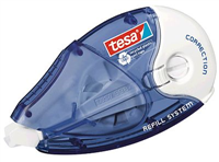 Korrekturroller ecoLogo Tesa 59880-00005-01