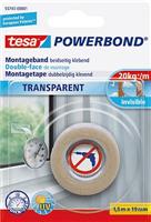 Montageband Tesa 55743-00001-00