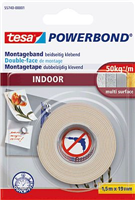 Montageband Tesa 55740-00001-00