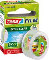 Film Eco & Clear Tesa 57035-00000-00
