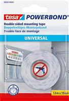 Klebeband Tesa 58565