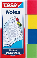 Marker Notes Tesa 56694