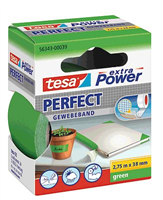 Gewebeband Tesa 56343-00039-02