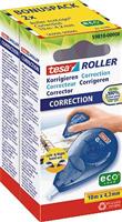 Korrekturroller ecoLogo Tesa 56998