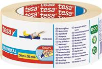 Malerkrepp Universal ecoLogo Tesa 05288
