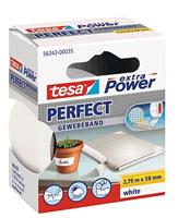 Gewebeband Tesa 56343-00035-02