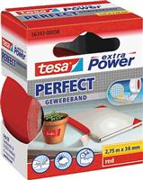Gewebeband Tesa 56343-00038-02