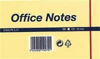 Office-Notes Tesa 57655-0-3