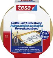 Fixierkrepp 57416 Tesa 57416-00000-02