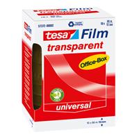 Klebefilm (15mm x 66m) Tesa 57372-00002-00