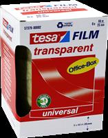 Klebefilm (25mm x 66m) Tesa 57379-00002-00
