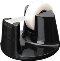 Tischabroller Sparpack Tesa 53828