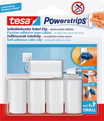 Tesa 58035