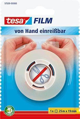 Tesa 57520-00000-00