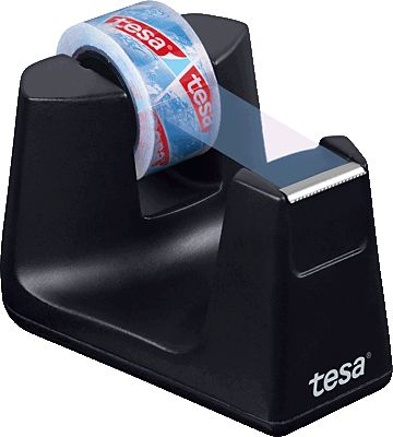Tesa 53903