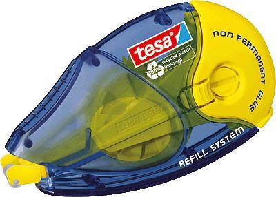 Tesa 59200-00005-01