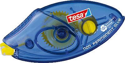 Tesa 59190-00005-01