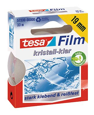 Tesa 57330-00000-02