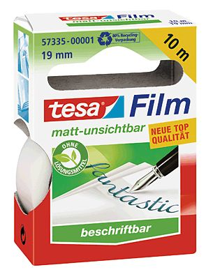 Tesa 57335-00001-00