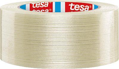 Tesa 04590-02-00