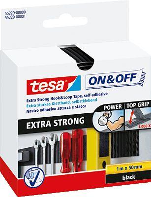 Tesa 55229