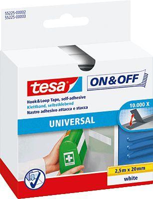 Tesa 55225w