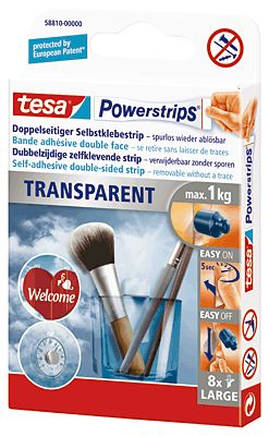 Tesa 58810
