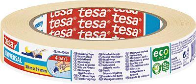 Tesa 05286