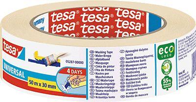 Tesa 05287
