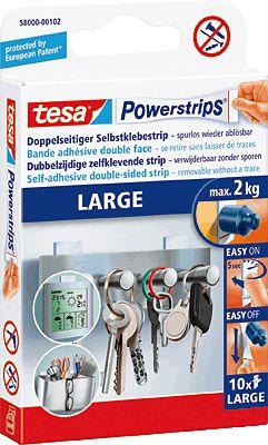 Tesa 58000-00102-00
