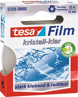 Tesa 57316-00000-01