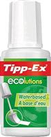 Korrekturflüssigkeit Ecolutions Fluid Tipp-Ex 8806821